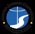 book.ajg.eu Logo